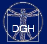www.GeistigeHilfe.de  DGH