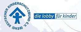 kinderschutzbund geistigehilfe.de