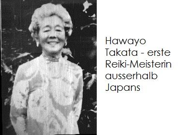 www.ReikiKreis.de Takata