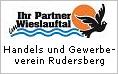 Handels und Gewerbeverein Rudersberg