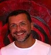 Rubens Faria Braunschweig